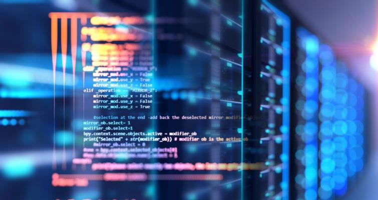 Software Transcode