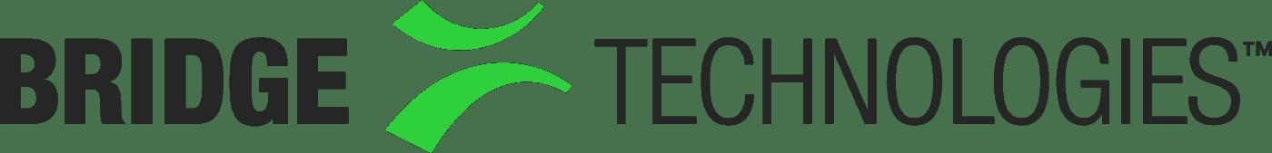 BridgeTech logo