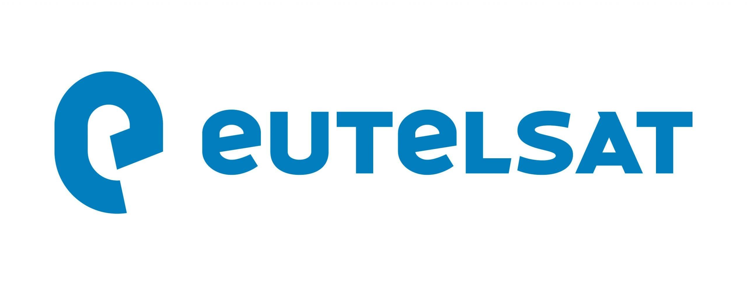 EUTELSAT Logo Horizontal RGB scaled