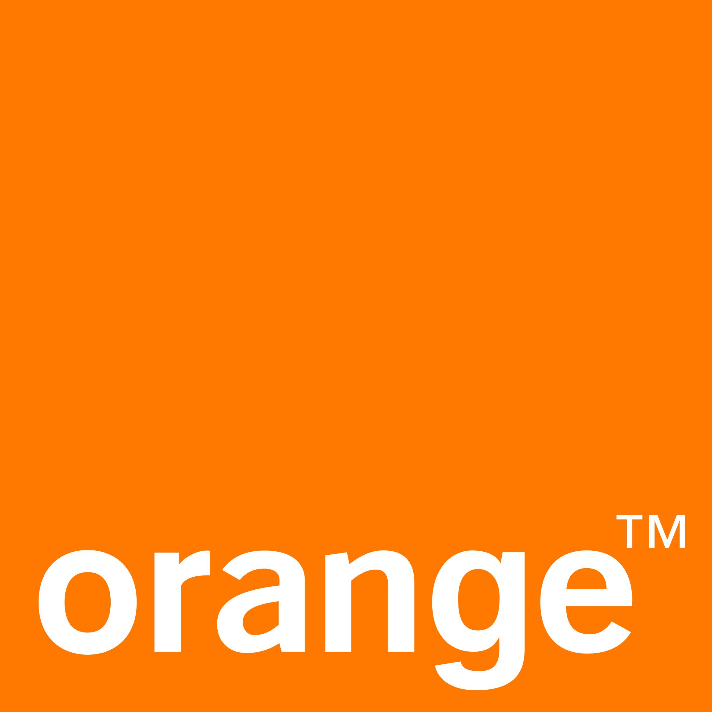 Master Logo RGB