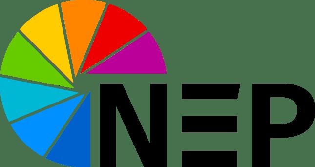 NEP Logo FC BLACK RGB 1 1