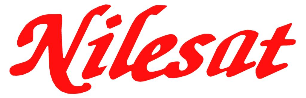 Nilesat logo