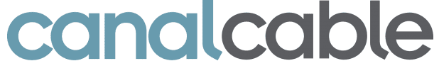 Canalcable logo