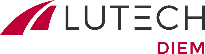 Lutech Logo
